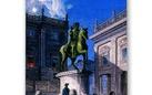 Minute Visioni. Micromosaici romani del XVIII e XIX secolo dalla collezione Ars Antiqua Savelli