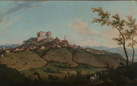 Orizzonti. L'evoluzione del paesaggio nella provincia di Cuneo dal Rinascimento alla modernità