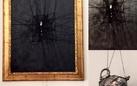 Maria Jole Serreli. Vizi & Virtù nell'Arte