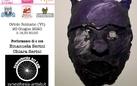 6a Biennale di Viterbo Arte Contemporanea