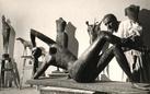Marcello Mascherini. Segno e scultura 1927 - 1980
