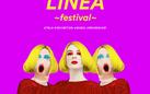 LINEA festival 2020 - Presentazione