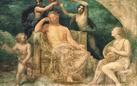 La Collezione Cavallini Sgarbi. Da Niccolò dell'Arca a Francesco Hayez