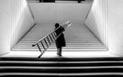 XXI Triennale International Exhibition. 21st Century.  Design After Design - I FILM - Ugo La Pietra