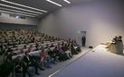 Museums & new marketing strategies