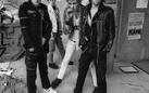 The Clash: white riot, black riot