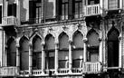 QUAND FONDRA LA NEIGE, OU IRA LE BLANC. Collezionismo Contemporaneo a Palazzo Fortuny - Opere dalla Collezione Enea Righi