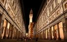 Festa dei musei: iniziative, luoghi e orari nelle Gallerie degli Uffizi