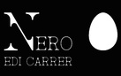 Edi Carrer. Nero