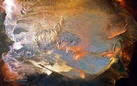 Ricardo Asensio. La materia, la Luce / Caty Cucalon. La Trasparenza dell'Icona