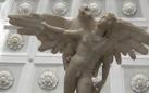 Festa dei Musei 2016 a Palazzo Grimani