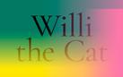 Willi the Cat