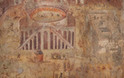 Incontri di Archeologia