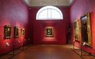 Caravaggio e alla pittura del Seicento: il nuovo allestimento agli Uffizi