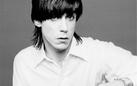 Masayoshi Sukita: Icons. David Bowie – Iggy Pop – Marc Bolan
