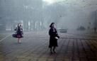 Cesare Colombo. Fotografie Photographs 1952-2012