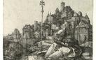 Albrecht Dürer (1471-1528). Capolavori a bulino