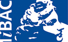 MIBACT: IL VIAGGIO IN ITALIA PROSEGUE TRA LE ANTICHE CARTE DEGLI ARCHIVI DELL'UMBRIA E DI BOLOGNA