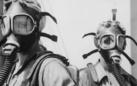 La Guerra Totale. Il Secondo Conflitto Mondiale nelle più belle e iconiche fotografie degli Archivi di Stato americani