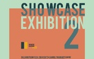 Showcase Exhibition / 2