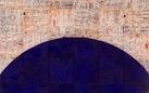 Duel - McArthur Binion. Modern Ancient Brown