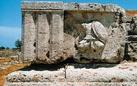 I giorni romani di Paestum