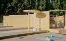 Premio Italiano di Architettura e YAP Rome at MAXXI