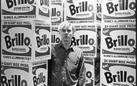 Andy Warhol Super Pop: Through the Lens of Fred W. McDarrah
