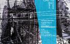 Capri B&B Behind and Beyond. Raffaela Mariniello - Eugenio Tibaldi