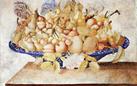 Chiale Fine Art per BRAFA in the Galleries