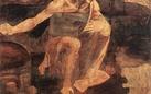 Leonardo. Il San Girolamo dei Musei Vaticani