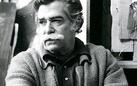 Antoni Clavé. Opera Grafica 1946-1975