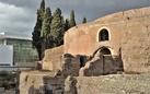 Riapertura del Mausoleo di Augusto