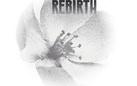 Blossom of Rebirth
