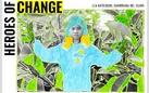 Heroes of Change
