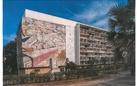 Muri D'autore - Gerardo Masini da Parigi a Dakar