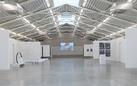Le stanze dell'arte: creazione artistica nelle giovani generazioni