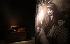 Apertura del MES – Museo dell'Emigrazione Giovanni Scalabrini