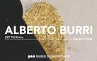 #Raccontidel900 - Art Talk 04. Bruno Corà racconta Alberto Burri