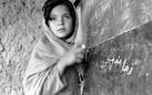 Human Rights. La storia dell'ONU (e del mondo) nelle più belle immagini della United Nations Photo Library