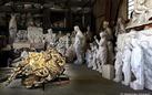 Il nuovo Grande Museo del Duomo