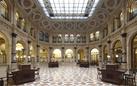 Prospettiva Arte Contemporanea. La Collezione di Fondazione Fiera Milano - Presentazione