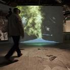 FMStreaming: gli artisti contemporanei raccontano i musei senesi... alla radio