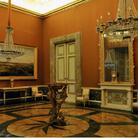 Appartamento Murattiano