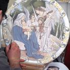 Le Fornaci Ceramica Artistica e Tradizionale
