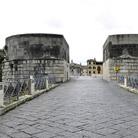 Torri di Capua