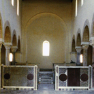 Chiesa di San Menna