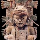 Maya. Il linguaggio della bellezza