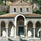 Basilica benedettina di San Michele Arcangelo