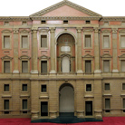Plans and Models: the Genesis of the Palace